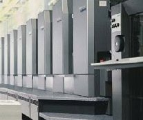 asian offset printers